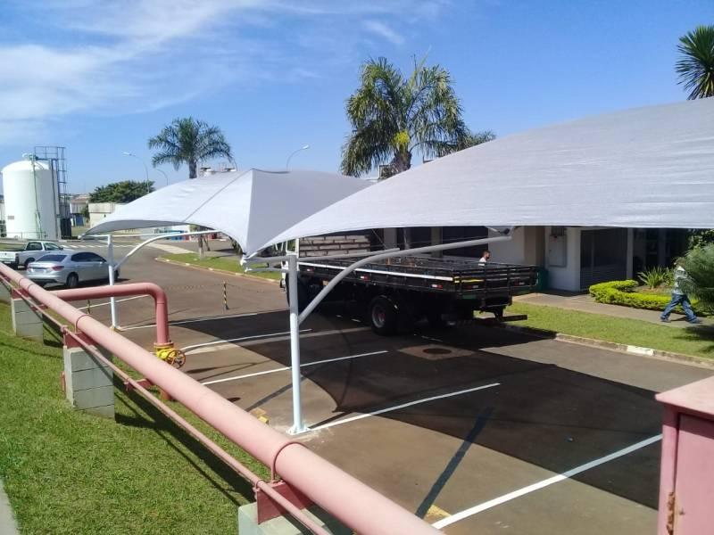 Instalação de Sombreadores para Estufa Preço Alto de Pinheiros - Instalação de Sombreadores para Piscinas