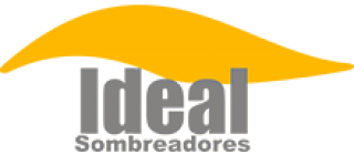 costura para sombreador de garagem - Ideal Sombreadores