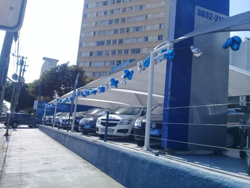 Quanto Custa Manutenção de Cobertura para Entrada de Prédio Água Branca - Manutenção de Cobertura de Estacionamento