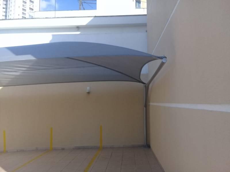 Quanto Custa Reforma de Cobertura de Estacionamento Jardim Paulistano - Reforma de Cobertura para Entrada de Prédio