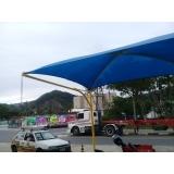 onde encontrar loja de cobertura para carros Caraguatatuba