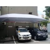 onde encontrar loja de cobertura para garagem Penha