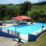 serviço de instalação de sombreadores para piscinas Jaraguá