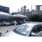 serviço de reforma de sombreador estacionamento Jundiaí