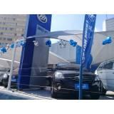 serviço de troca de lona para cobertura de estacionamento Vila Guilherme